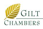 Gilt Chambers