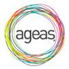 Ageas Asia