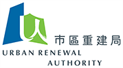 Urban Renewal Authority