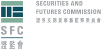 Securities & Futures Commission of Hong Kong