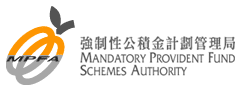 Mandatory Provident Fund Schemes Authority