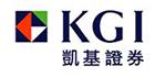 KGI Asia