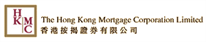 The Hong Kong Mortgage Corporation