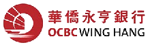 OCBC Wing Hang Bank