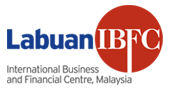Labuan International Business and Financial Centre