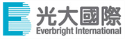 China Everbright Securities